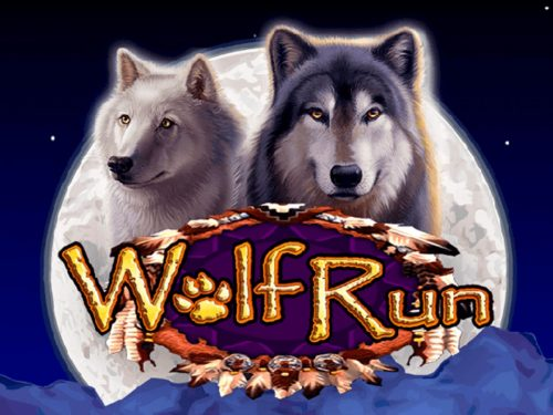 A Review of Wolf Run